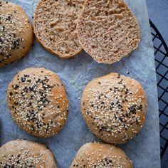 P1150327 Hamburger, Bacon, Bread, Cookies, Desserts, Food, Crack Crackers, Tailgate Desserts, Deserts