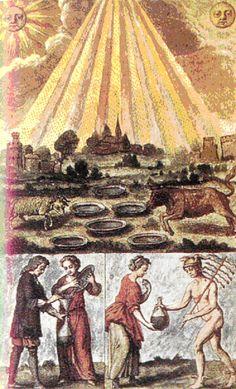 http://carthoris.free.fr/Images/Planche09.jpg