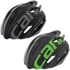 Cannondale Cypher Aero Helmet  #Cycling #Bike #CyclingBargains #Fitness  http://cycling-bargains.co.uk