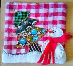 4th Of July Wreath, Christmas Stockings, Wreaths, Holiday Decor, Home Decor, Needlepoint Christmas Stockings, Decoration Home, Door Wreaths, Room Decor