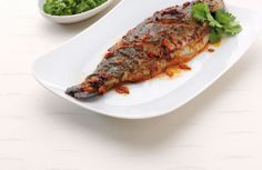 tandoori_trout....... yum. always looking for new ways to prepare trout!