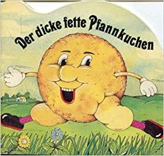 der fliegende pfannkuchen - Búsqueda de Google Winnie The Pooh, Pikachu, Disney Characters, Fictional Characters, Google Search, Griddle Cakes, Pooh Bear, Fantasy Characters, Disney Face Characters