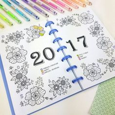 Tons of bullet journal tracker ideas to keep track of everything important in your life   Zen of Planning   Planner Peace and Inspiration