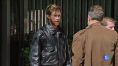 Captura vídeo http://www.rtve.es/alacarta/videos/cuentame-como-paso/t17-asunto-familia-capitulo-296/3467083/