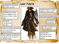 Aventuras piratas Esther Garcia, Pirate Birthday, Children's Magazines, Gardens, Mariana, Activities, Mardi Gras, Treasure Island, Pirate Party