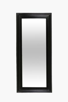 Master Profile 60x140cm Mirror R800.00