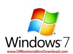 Windows 7 ISO Free Download 32 Bit , 64 Bit Os