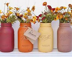 shabby chic accessories - Google Search