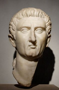Nerva was Roman Emperor from 96 to 98. He became Emperor at the age of sixty-five, after a lifetime of imperial service under Nero.  He was a member of the imperial entourage and played a vital part in exposing the Pisonian conspiracy of 65. Later, as a loyalist to the Flavians, he attained consulships in 71 and 90.  When Domitian was assassinated in a palace conspiracy, Nerva was declared emperor by the Roman Senate. He is considered one of the 5 good emperors.