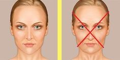 Do this at least ONCE A WEEK and your face will be 10 years younger Skin Care Regimen, Skin Care Tips, Cindy Crawford Skin Care, Benefits Of Rice, Glowing Face, Wash Your Face, Anti Wrinkle, Natural Skin Care, Healthy Skin