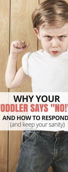 Toddler Snacks, Toddler Preschool, Toddler Activities, Family Activities, Toddler Classroom, Health Activities, Toddler Behavior, Toddler Discipline, Positive Discipline