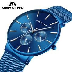 Best Kids Watches, Cool Watches, Wrist Watches, Men's Watches, Watches Online, Vintage Watches For Men, Luxury Watches For Men, Watches For Men Affordable, Cheap Watches For Men