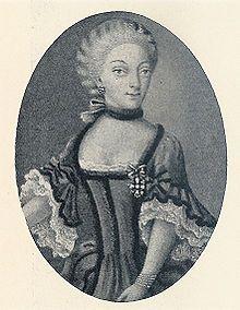 Princess Louise of Denmark-Norway. Later Princess Louise of Hesse-Kassel. Leicester, Princess Louise, Danish Royalty, Great Britain, 18th Century, Norway, Artwork, Trivia, Royals
