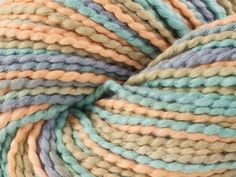 Cascade Luna Paints Yarn - None