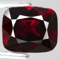3CT.INTERESTING AAA! ANTIQUE FACET RED PINK  NATURAL SPINEL SRI  LANKA #GEMNATURAL