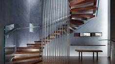 David Yurman's sleek new Madison Avenue boutique by Gabellini Sheppard