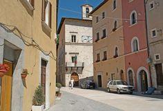 I borghi più belli e sconosciuti d'Italia: 10 piccoli tesori della nostra penisola che vale la pena visitare (FOTO)