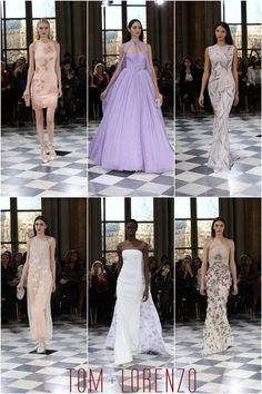 Georges-Hobeika-Spring-2016-Couture-Collection-Fashion-Tom-Lorenzo-Site (10)