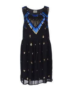 Alice by temperley Femme - Robes - Robe courte Alice by temperley sur YOOX