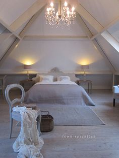 bedroom bed and breakfast drenthe