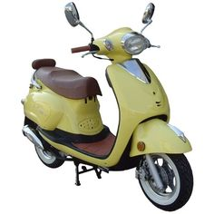 13 best scooters images on pinterest vespas motor scooters and biella 50 2011 fandeluxe Gallery