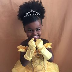 Natural Hair Styles and Fashion Cute Black Babies, Black Baby Girls, Beautiful Black Babies, Brown Babies, Mixed Babies, Cute Baby Girl, Black Kids, Beautiful Children, Baby Love
