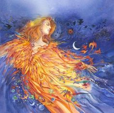 MODRON  Welsh mythology: Mother Goddess associated with Autumn, the harvest and fertility. She was also responsible for magic and ritual