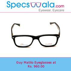 32695e0aad Mejores 14 imágenes de Sunglasses en Pinterest