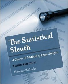 Sociology in our times the essentials 10th edition free ebook the statistical sleuth a course in methods of data analysis 3rd editionisbn 13 978 1133490678it is a pdf ebook only digital book only fandeluxe Image collections
