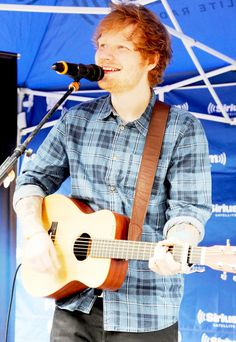 Gosh he's beautiful
