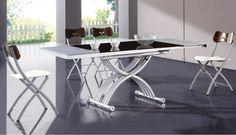 ESF 2109/3147 Dining Room -