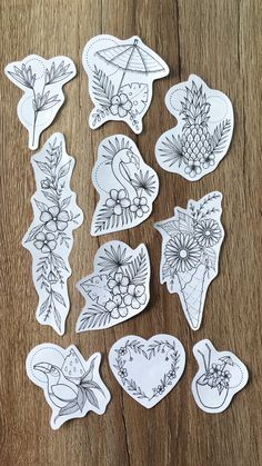 Tattoos And Body Art tatoo flash Flash Art Tattoos, Body Art Tattoos, Arabic Tattoos, Tatoos, Tattoo Sketches, Tattoo Drawings, Future Tattoos, Tattoos For Guys, Tropical Flower Tattoos