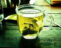El Té Verde o Cha Ye en Medicina Tradicional China - Club Salud Natural