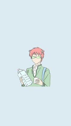 K Wallpaper, Anime Wallpaper Phone, Cool Anime Wallpapers, Kawaii Wallpaper, Animes Wallpapers, Otaku Anime, Anime Guys, Funny Anime Pics, Anime Boyfriend