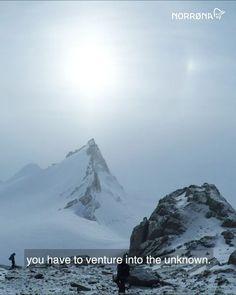 Climbing, Mount Everest, Mountains, Nature, Travel, Instagram, Naturaleza, Viajes, Mountaineering