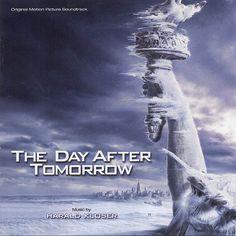 BSO El día de mañana