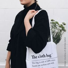 Our le sac en tissue is the perfect accessory for the Sunday markets - printed in French on one side and English on the other this canvas tote is both practical and beautiful.  Check it out over at For Keeps #lesac #lesacenpapier #bepoles #forkeepstre #lesacentissue #theclothbag #canvastote #storage #sundaymarkets