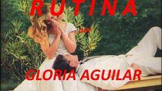 Poemas de amor  - Rutina