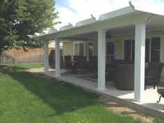 outdoor images about patio enclosure on pinterest patio awnings