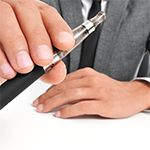Are Electronic Cigarettes harmful to your health? - http://www.ichorliquid.co.uk/blogger/are-electronic-cigarettes-harmful-to-your-health/