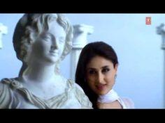 Aaya Re [Full Song] | Chup Chup Ke | Shahid Kapoor, Kareena Kapoor