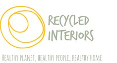 Helping you create a happy, healthy home