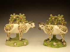 bb3d7e08b35072d2ca561e15d0122b98--the-shard-antique-pottery.jpg (600×452)