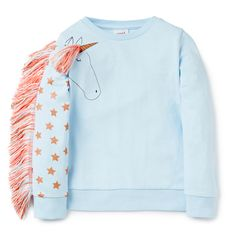ideas fashion kids 2017 children for 2019 Fashion Kids, Baby Girl Fashion, Trendy Fashion, Toddler Girl, Baby Kids, Kids Outfits, Cute Outfits, Inspiration Mode, Kid Styles
