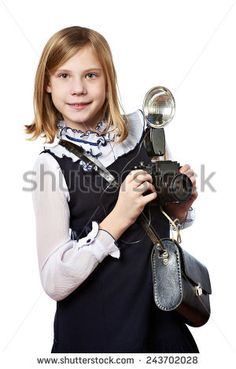 stock-photo-girl-reporter-photographer-with-retro-camera-and-flash-isolated-243702028.jpg (300×470)