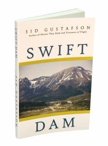 Books: Reading the West - Big Sky Journal Literary Fiction, Literary Quotes, Historical Fiction, Book Club Recommendations, Montana State University, Big Sky, Book Lists, The Great Outdoors, Swift