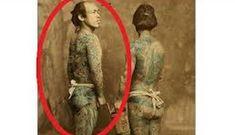 100年前の日本人は世界最強の体力を誇る民族だった! 昔の日本人は尋常じゃなかった…
