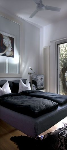 83 best modern bedrooms images modern bedroom modern bedrooms rh pinterest com