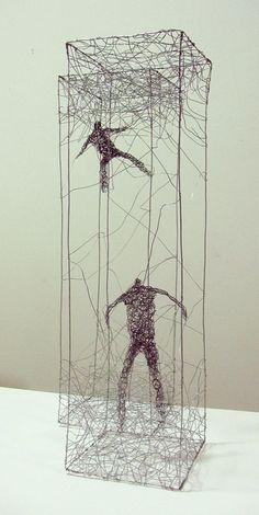 esculturas-de-alambre-de-barbara-licha_06