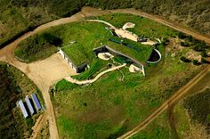 earth house - Google Search